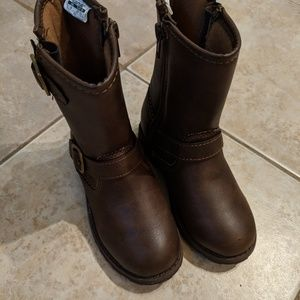 Other - Carter's Girls Boots